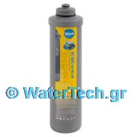 ανταλλακτικό φίλτρο με μεταλλικά ιχνοστοιχεία (mineralizer)