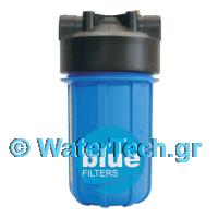 φίλτρο νερού BigBlue 10