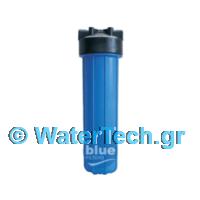 φίλτρο νερού BigBlue 20