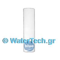 ανταλλακτικό φίλτρο (50 microns)