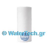 ανταλλακτικό φίλτρο BigBlue 20 (5 microns)