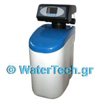 αποσκληρυντής νερού Compact Elegand Μicro
