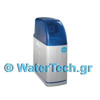 αποσκληρυντής νερού Compact Elegant Mini