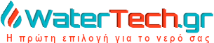 WaterTech.gr